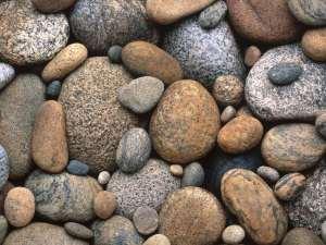 rocks_15
