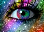 rainbow_eye_by_mysteria_dl