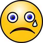 crying_smiley_clip_art_25270