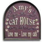 cathouse2