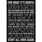 forwhatitsworth